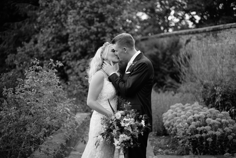 Farnham-Castle-Wedding-Photographer0115.jpg