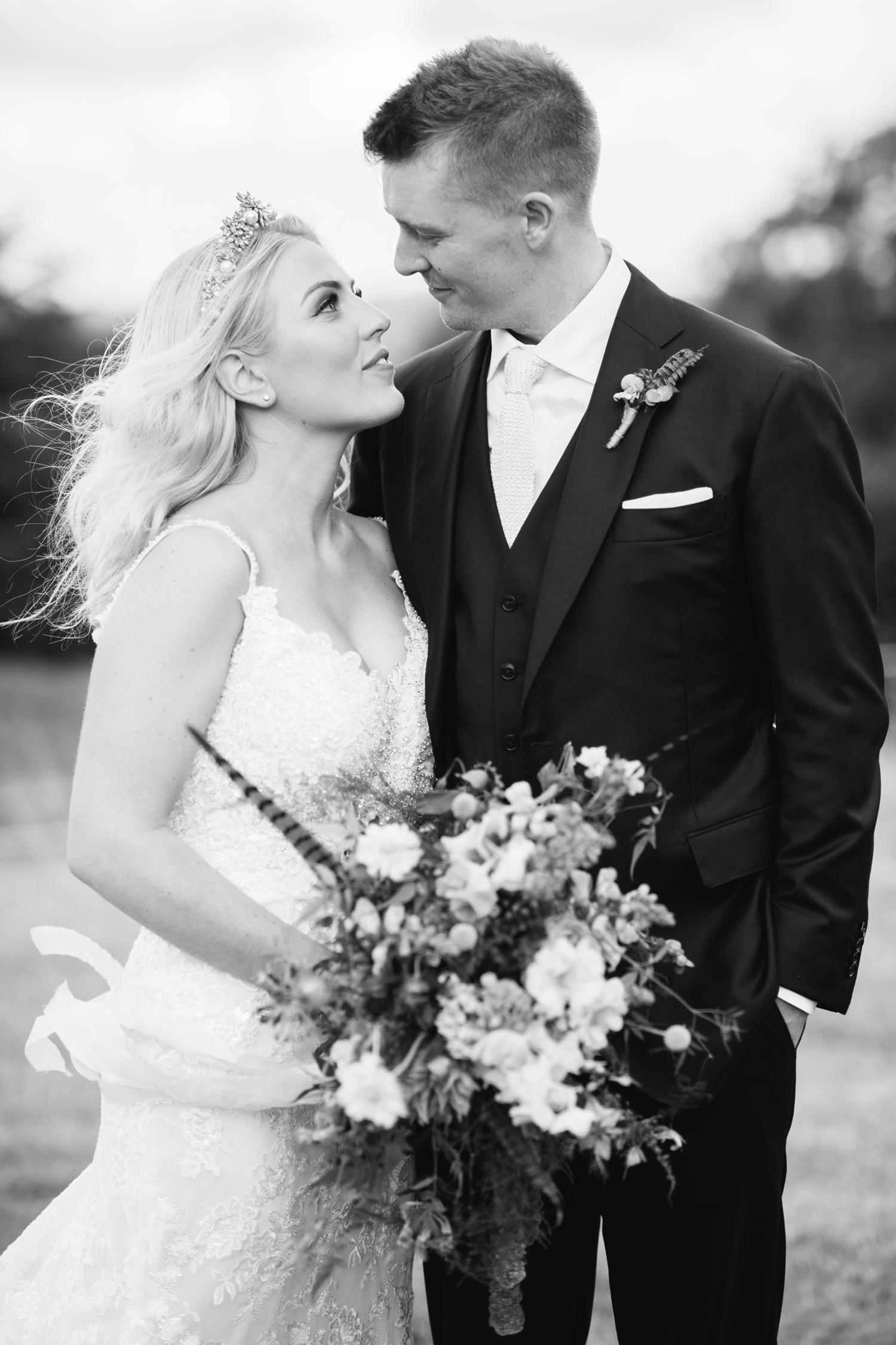 Farnham-Castle-Wedding-Photographer0116.jpg