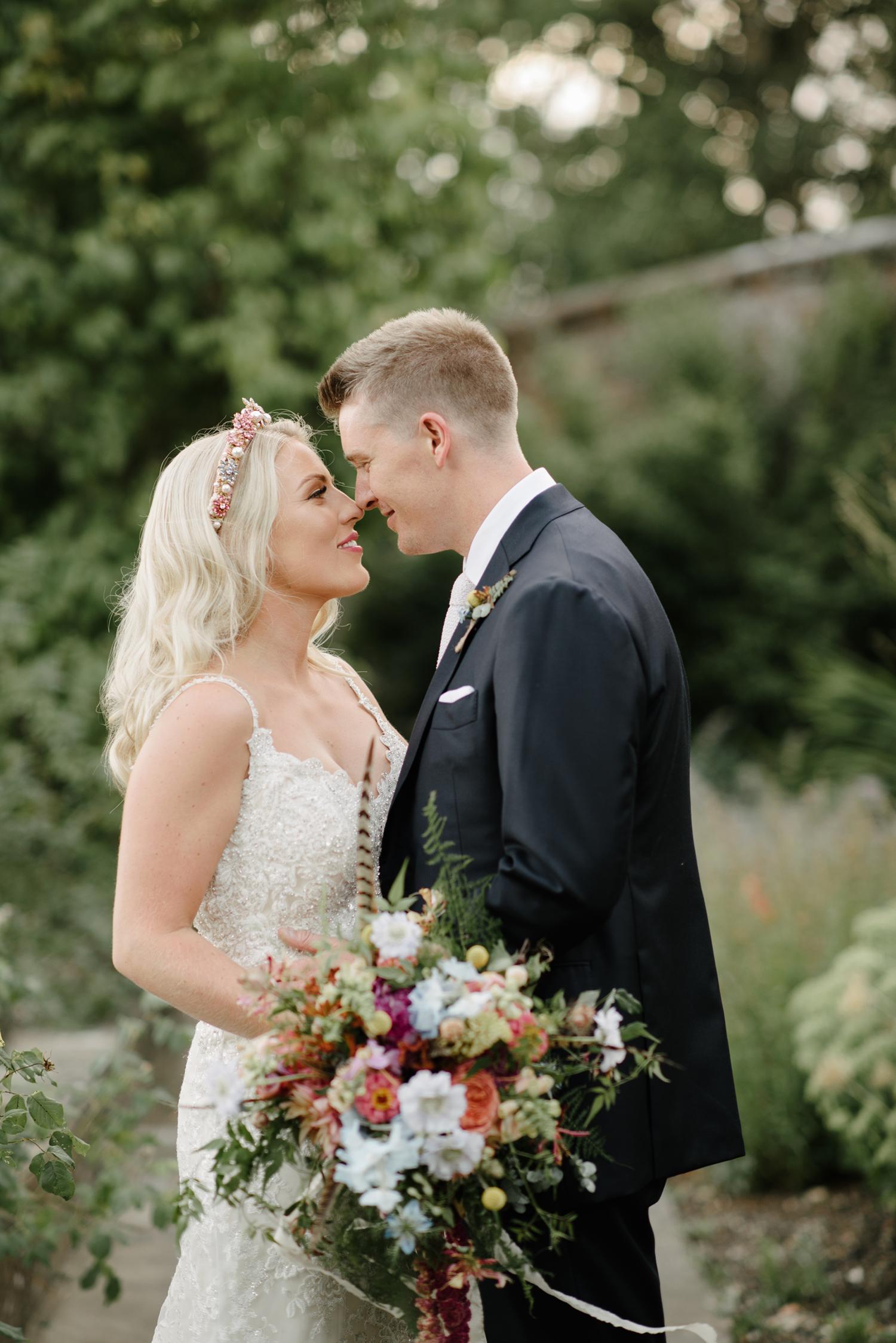Farnham-Castle-Wedding-Photographer0117.jpg
