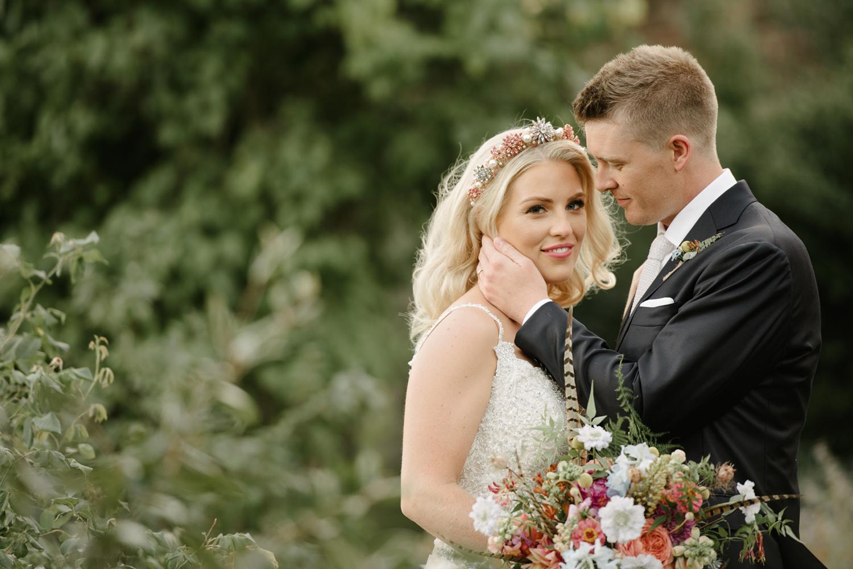 Farnham-Castle-Wedding-Photographer0120.jpg