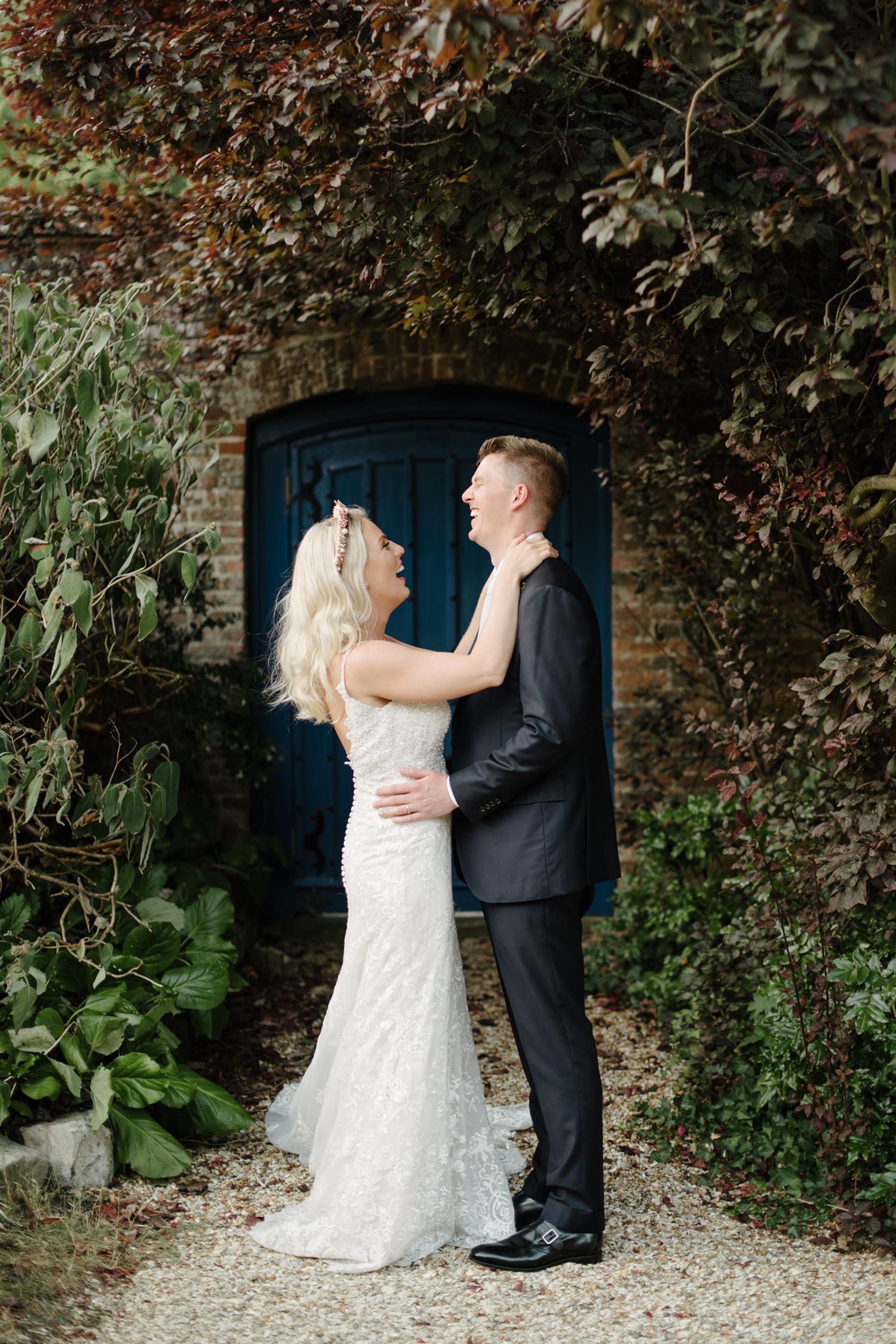 Farnham-Castle-Wedding-Photographer0119.jpg