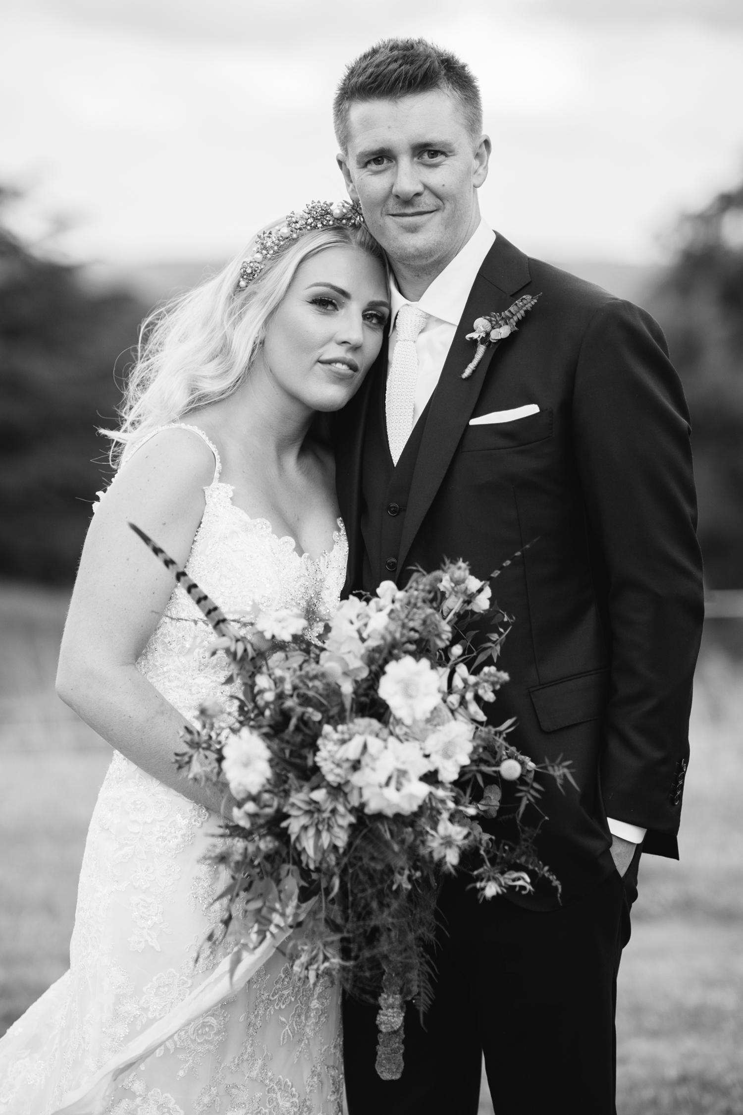 Farnham-Castle-Wedding-Photographer0123.jpg