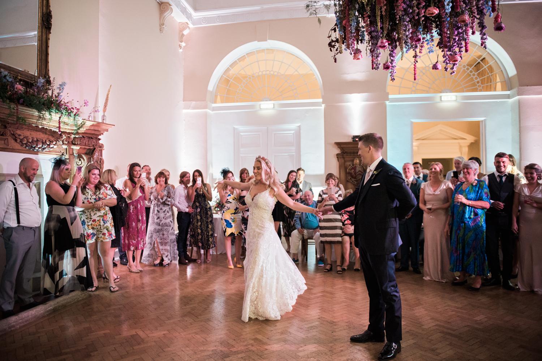 Farnham-Castle-Wedding-Photographer0124.jpg