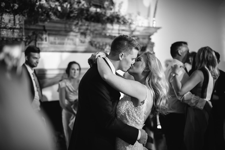 Farnham-Castle-Wedding-Photographer0127.jpg