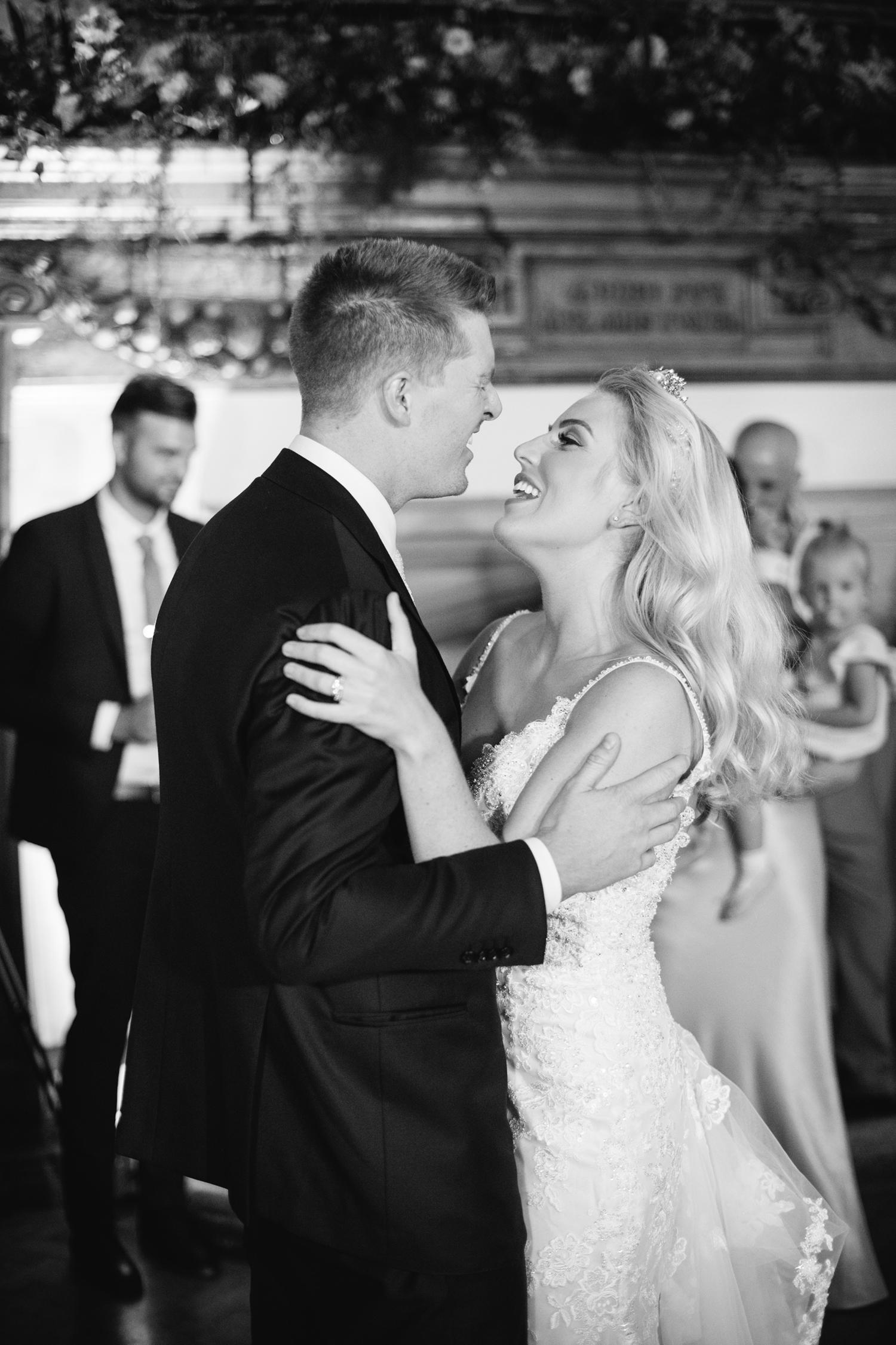 Farnham-Castle-Wedding-Photographer0126.jpg