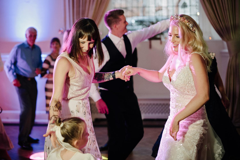 Farnham-Castle-Wedding-Photographer0136.jpg