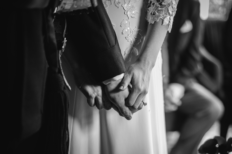 Four-Seasons-Hampshire-Wedding-Photographer-014.jpg