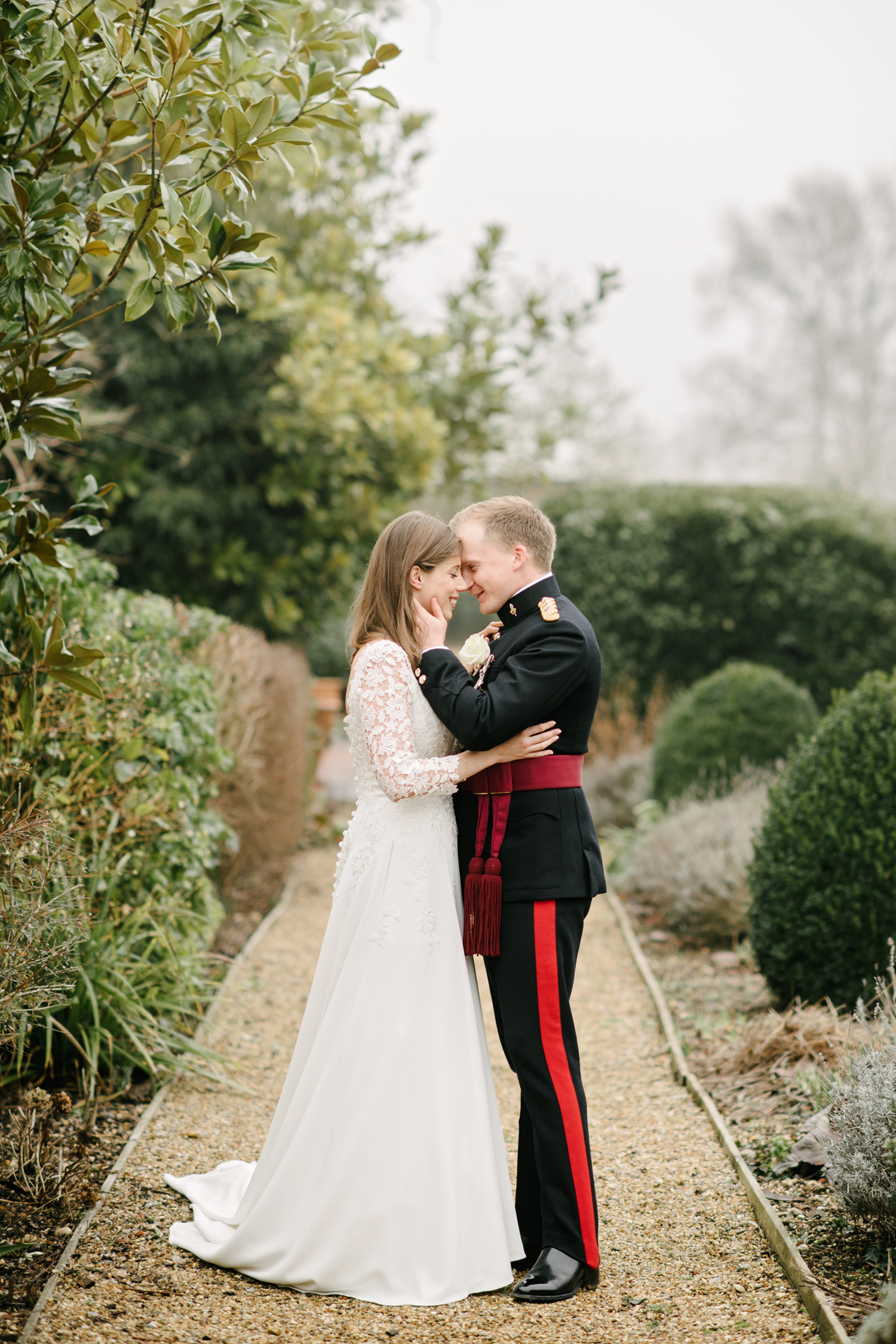 Four-Seasons-Hampshire-Wedding-Photographer-032.jpg
