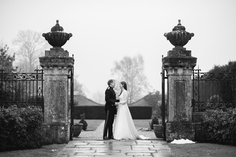 Four-Seasons-Hampshire-Wedding-Photographer-040.jpg