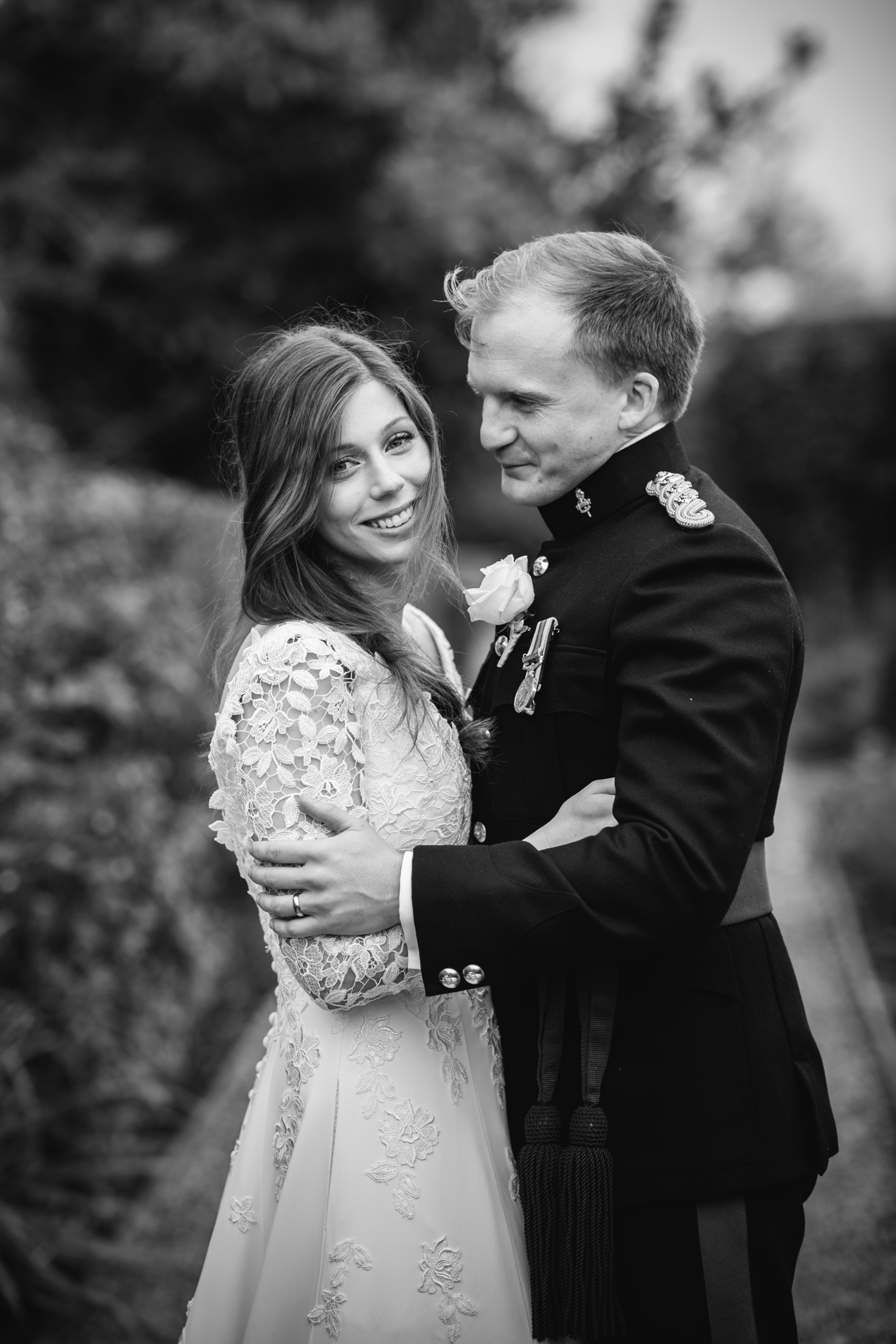 Four-Seasons-Hampshire-Wedding-Photographer-041.jpg