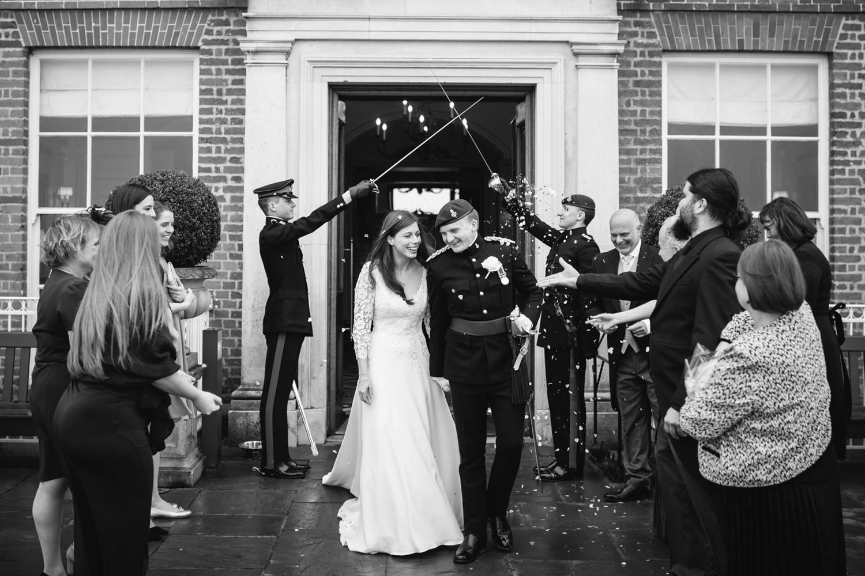 Four-Seasons-Hampshire-Wedding-Photographer-044.jpg