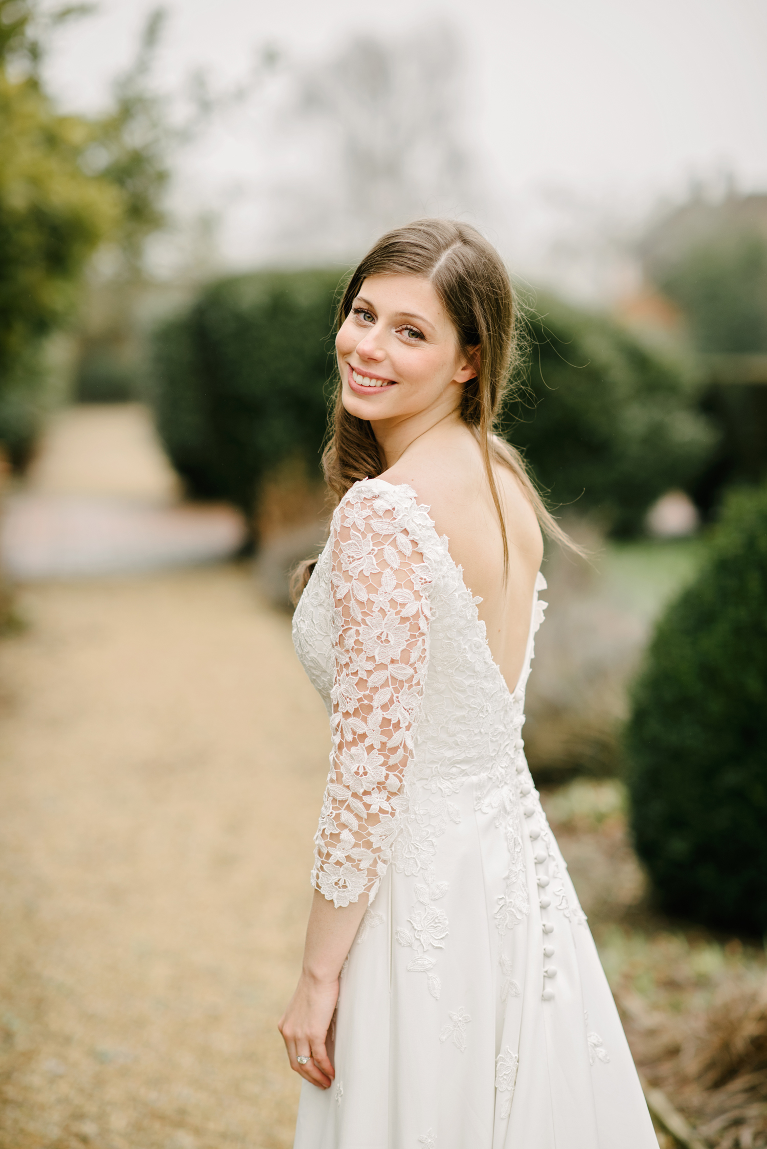 Four-Seasons-Hampshire-Wedding-Photographer-043.jpg