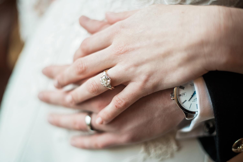 Four-Seasons-Hampshire-Wedding-Photographer-049.jpg