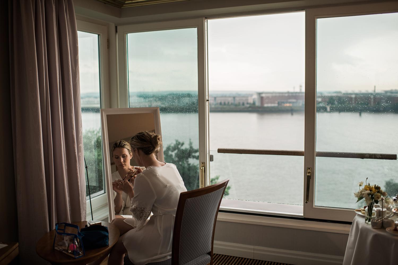 Hamburg-Wedding-Photographer-0005.jpg