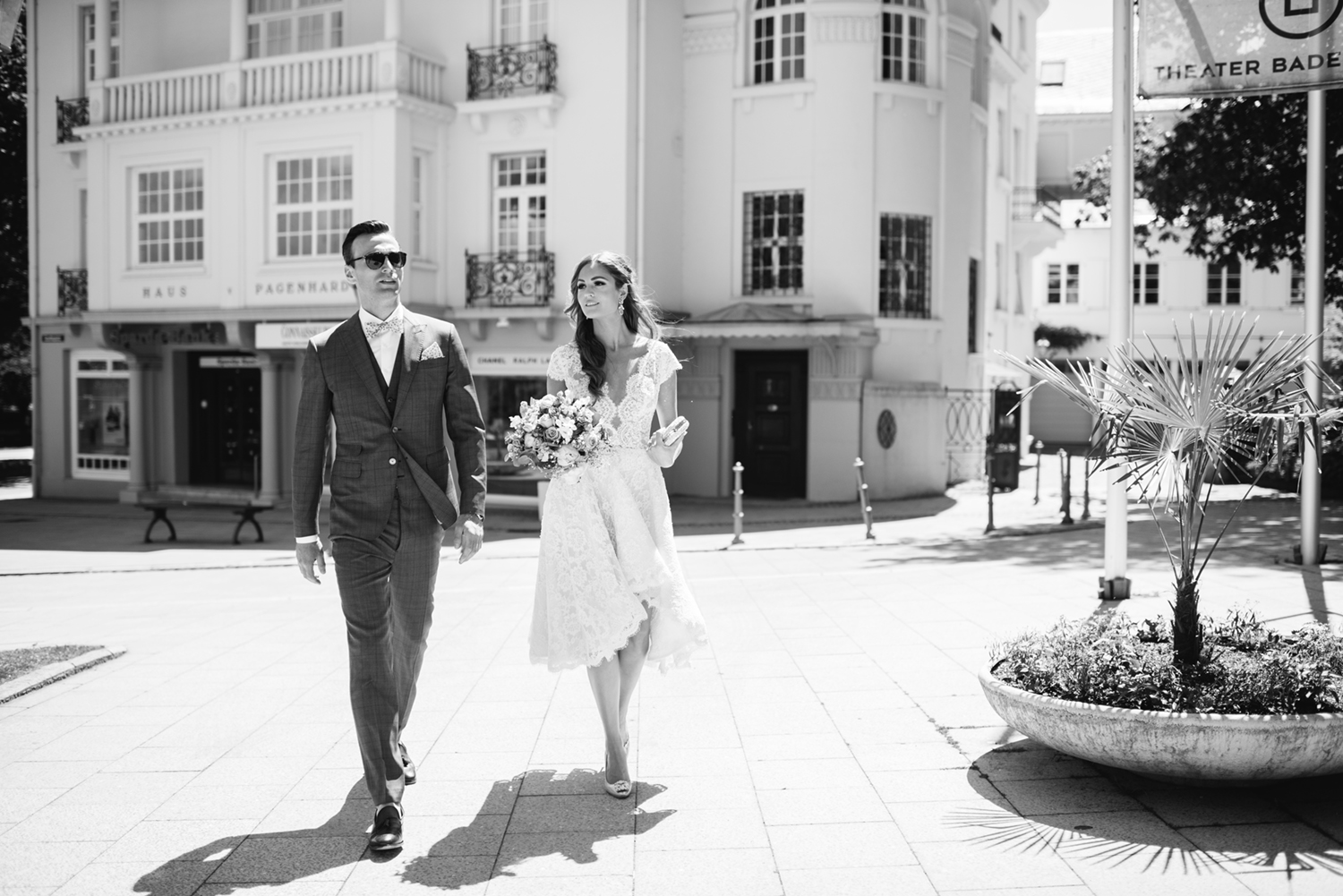 Baden-Baden-Wedding-Photographer-0058.jpg