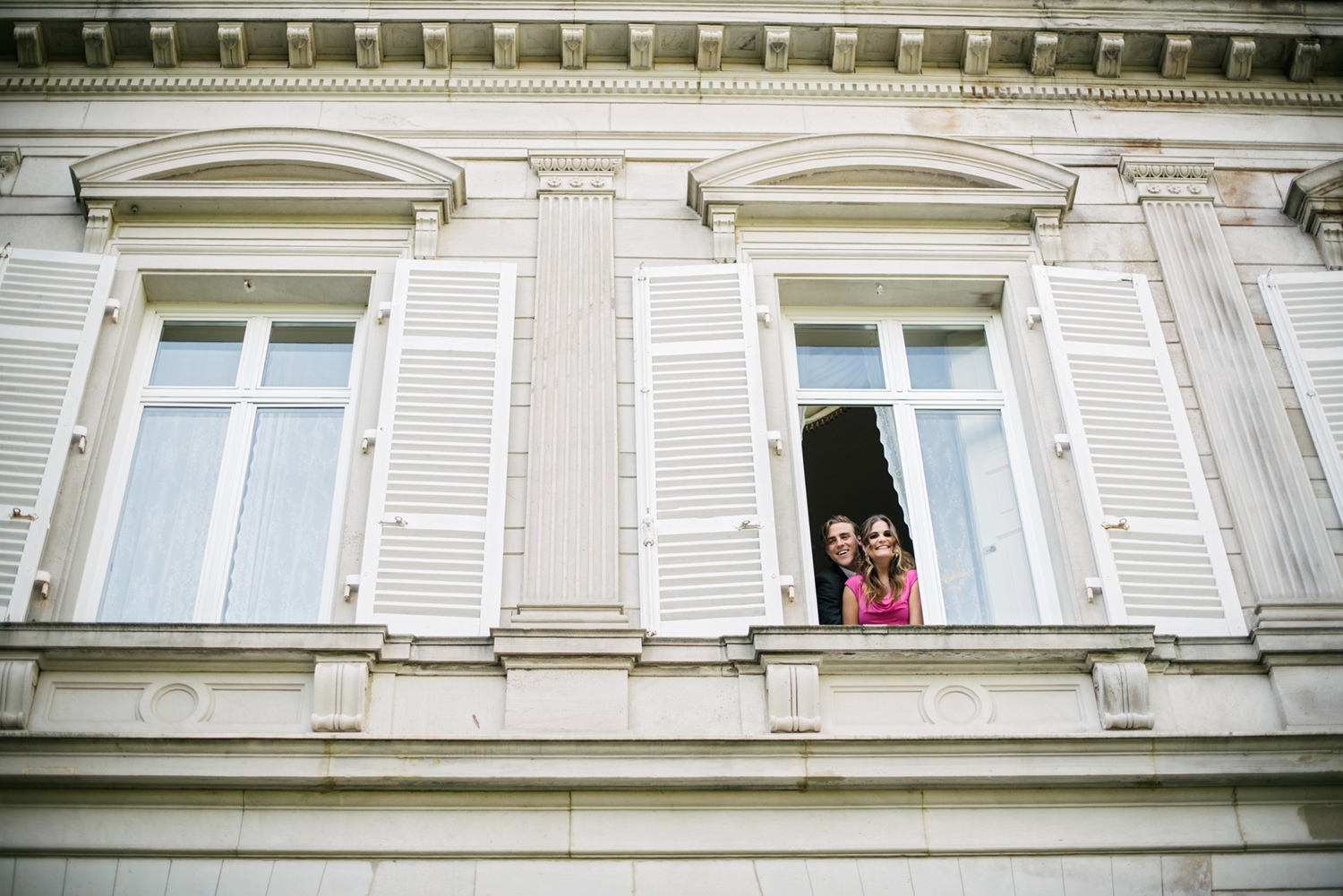 Baden-Baden-Wedding-Photographer-0105.jpg