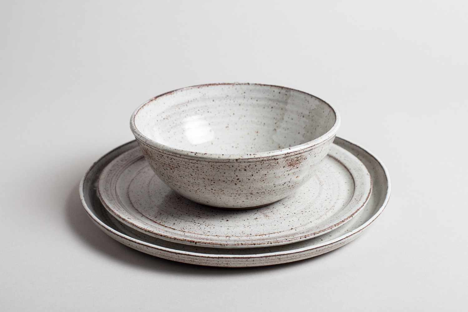 ankceramics-march-2016-134.jpg