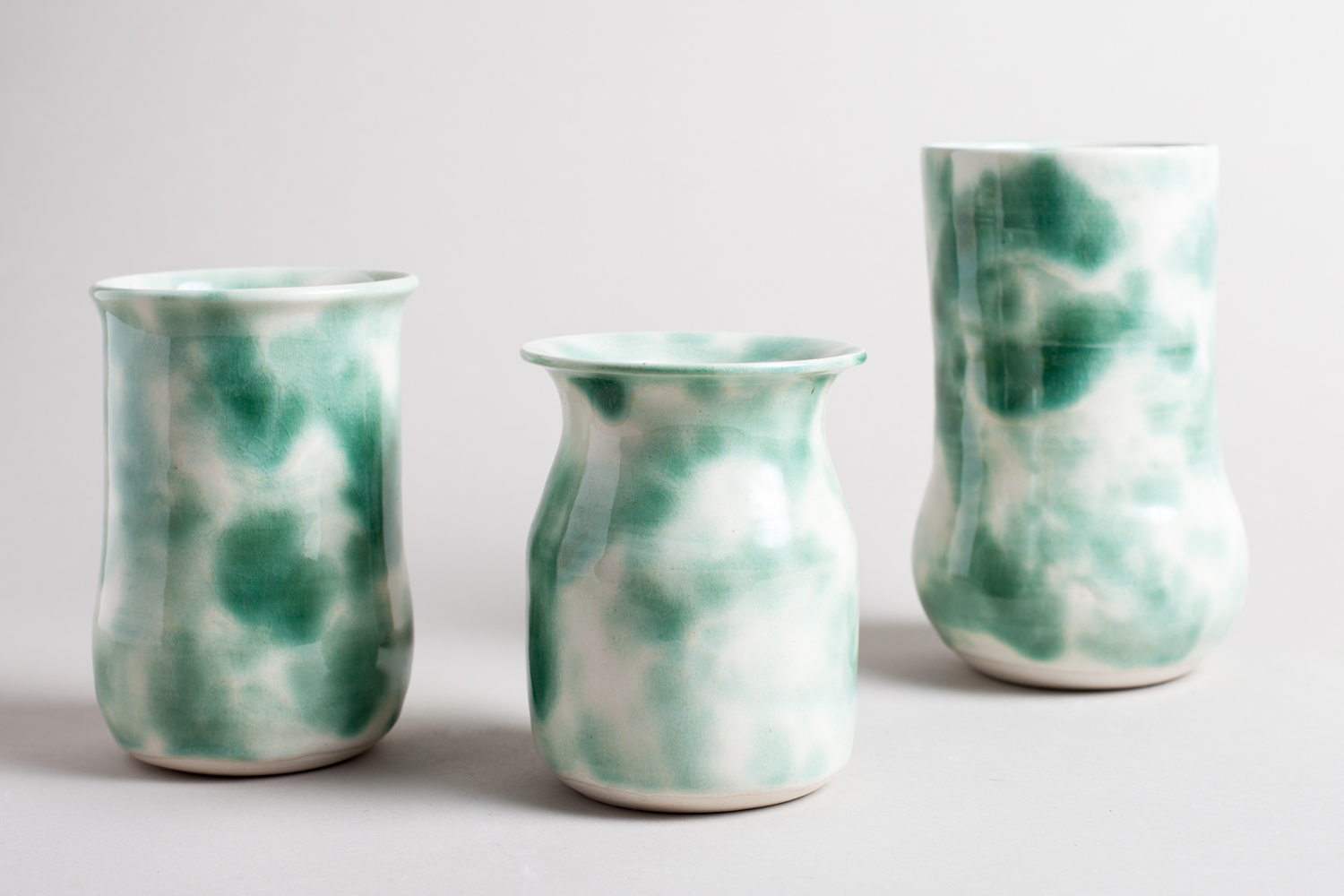 ankceramics-march-2016-alyssa-robb-122.jpg