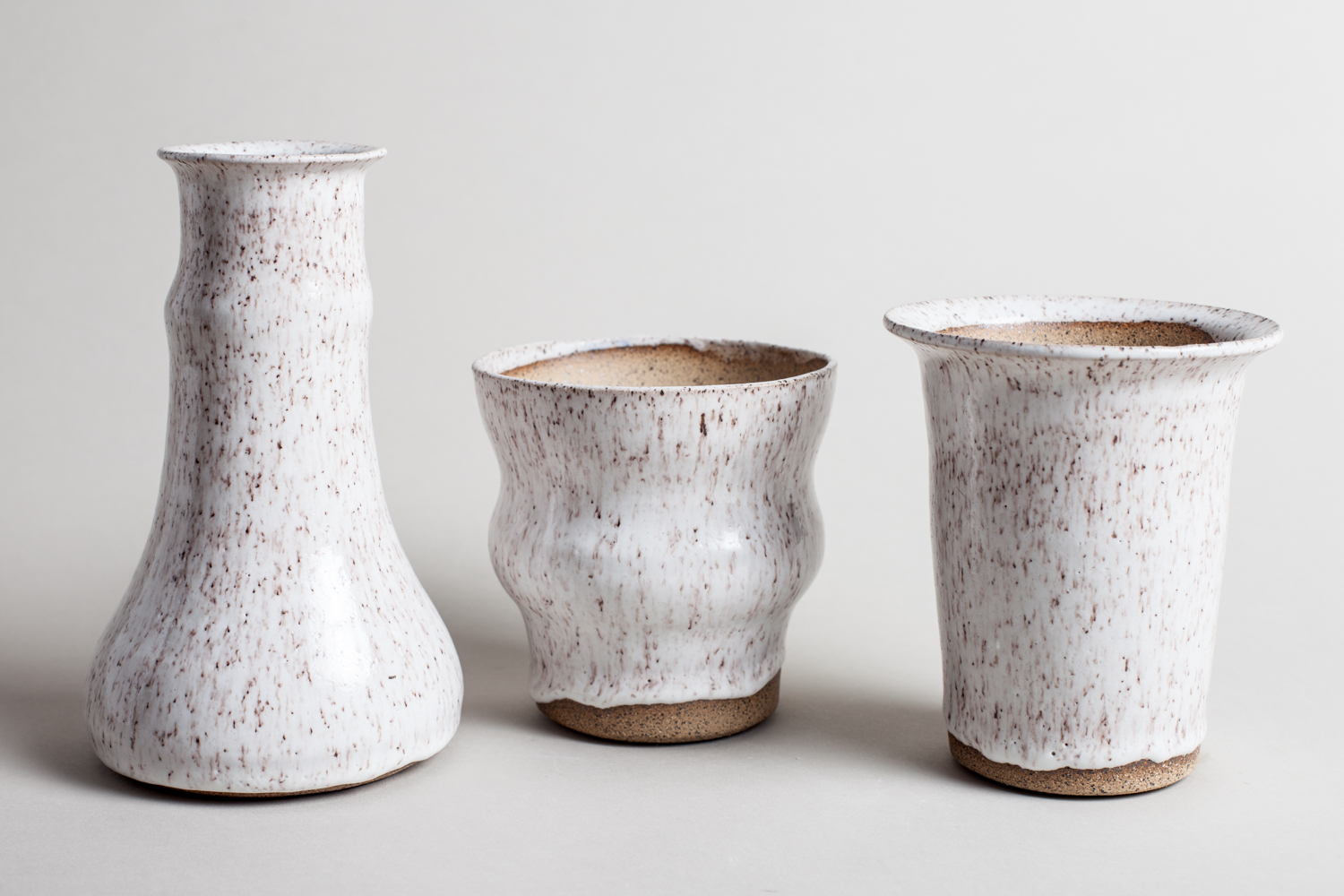 ankceramics-march-2016-alyssa-robb-121.jpg