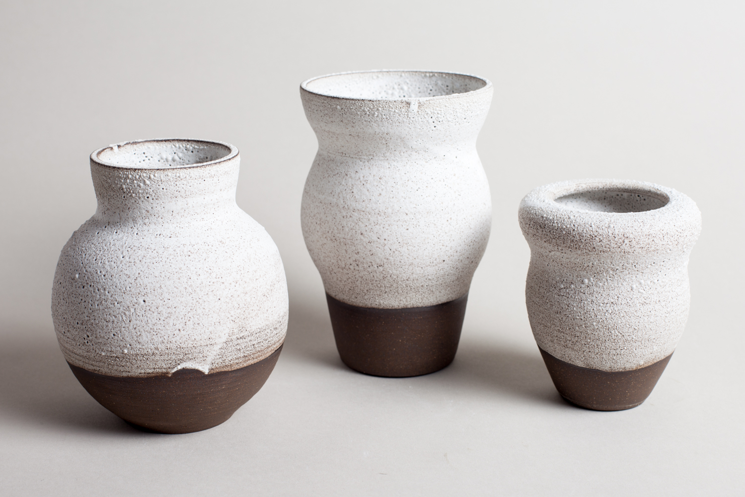 ankceramics-march-2016-alyssa-robb-120.jpg