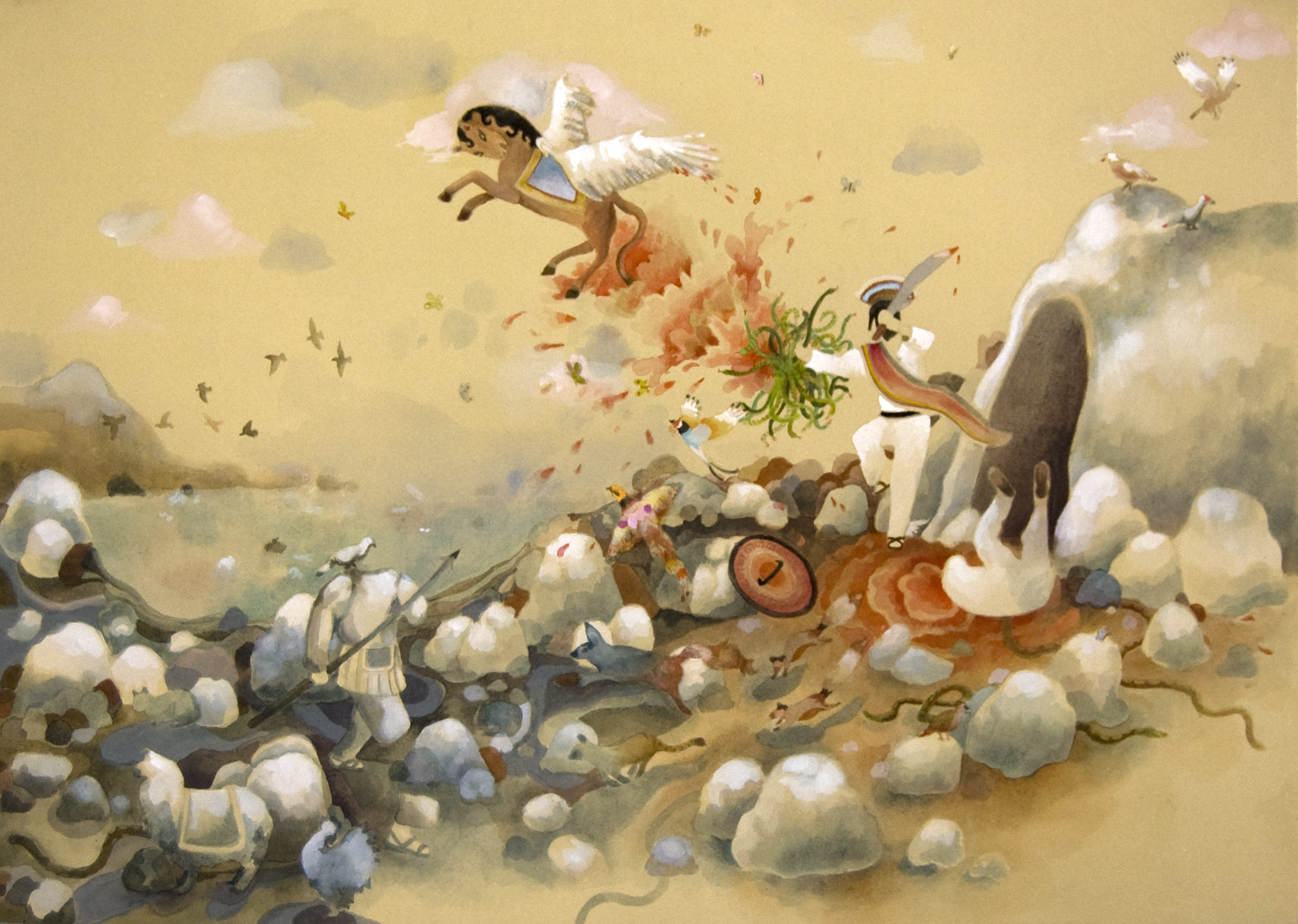 Birth of Pegasus.jpg