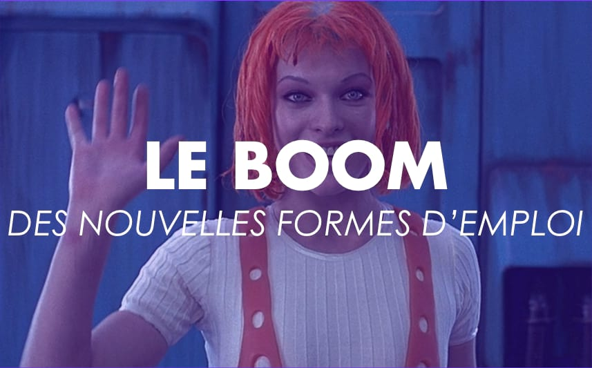 le boom.png