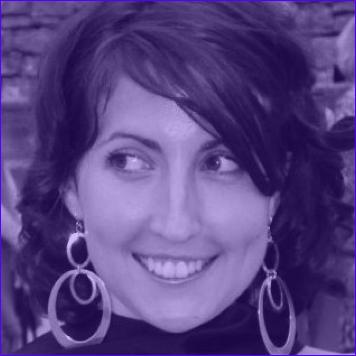 marianne_leenhart_experte_meditation.png