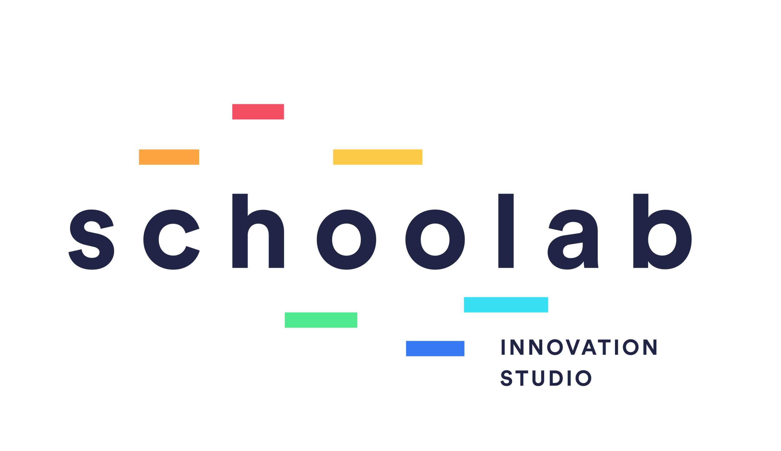 logo-theschoolab.png