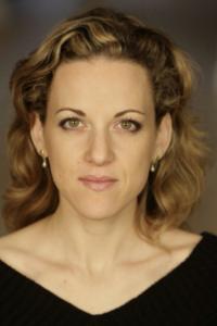 Anne-Sophie Domergue.png