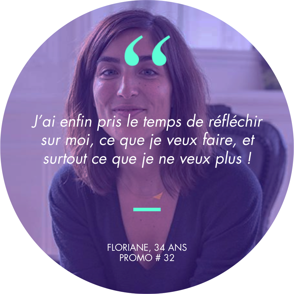 Témoignage - Flo.png