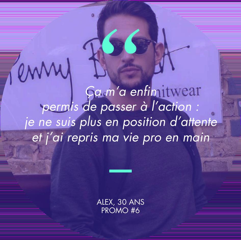 Témoignage - Alex.png
