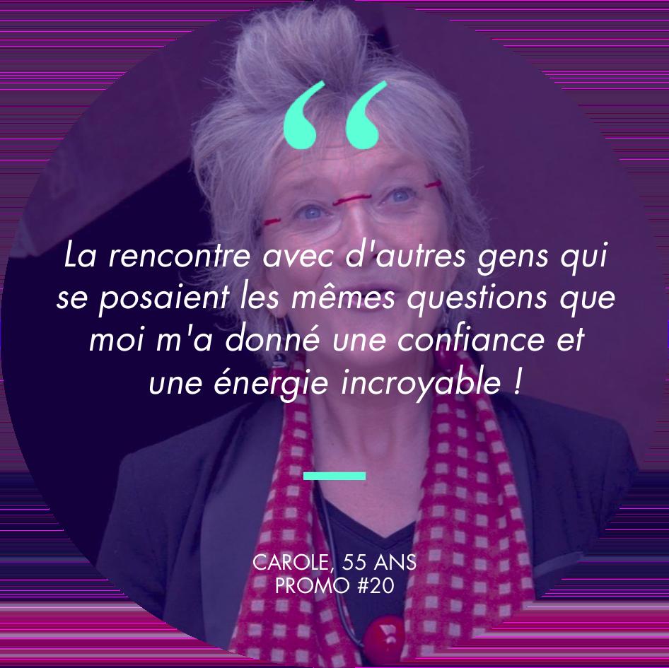 Témoignage - Carole.png