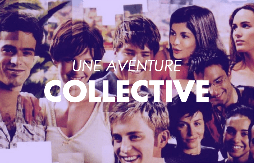 Une aventure collective.png