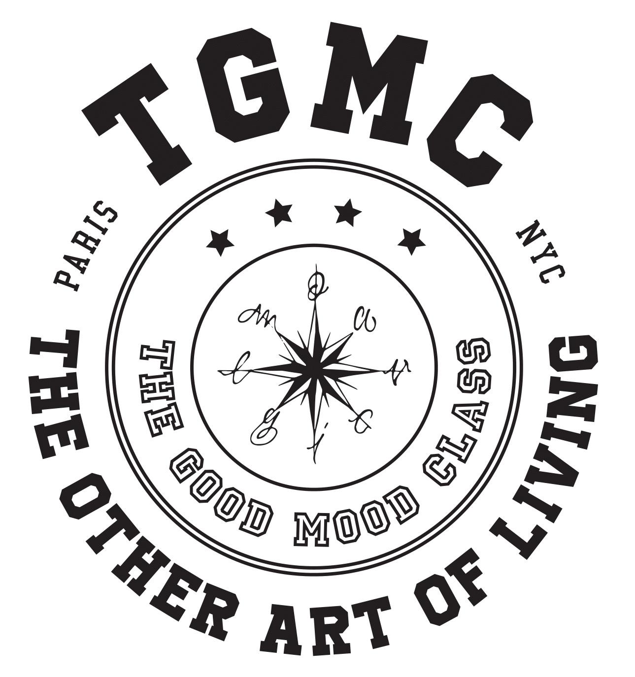 TGMC-PARIS-NYC-1-ConvertImage.jpg