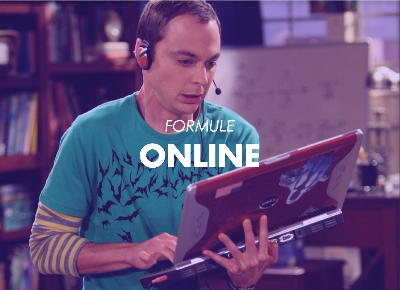 formule online.png