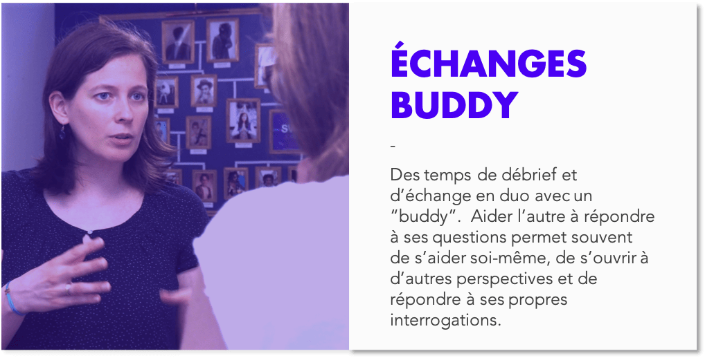 4. Échanges Buddy.png