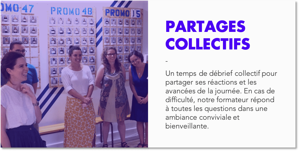 5. Partages Collectifs.png