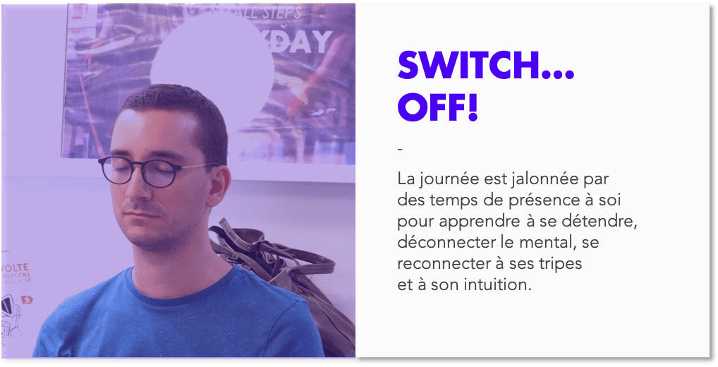 6. Switch-Off.png