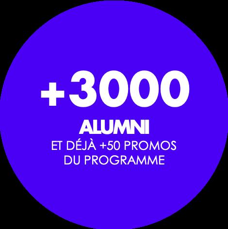 +3000 alumni 2 .png