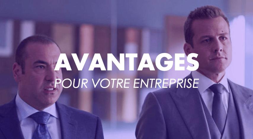 Avantages Entreprises.png