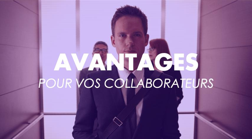 Avantages Collaborateurs.png