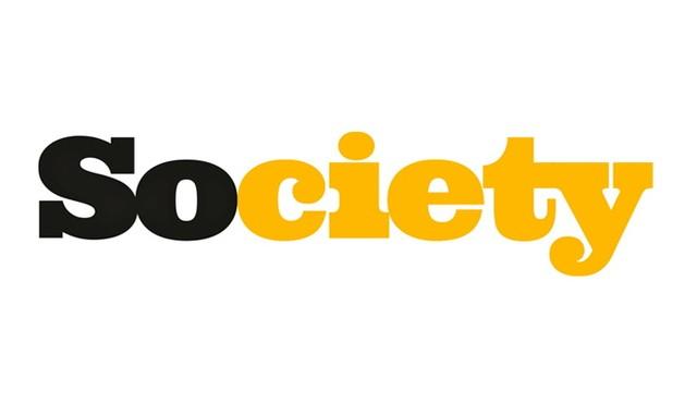 logo_society.jpg
