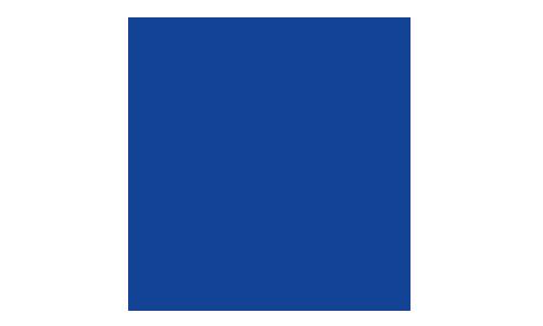 nl1511-logo-20minutes.png