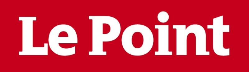 Logo-Le-Point.jpg