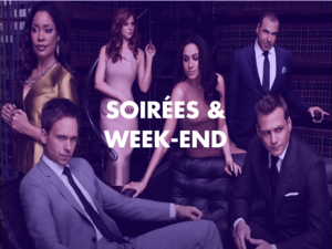 SOIREES+ET+WEEK+END.png