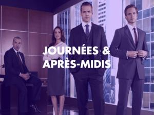 JOURNEES+ET+APRES+MIDIS.png