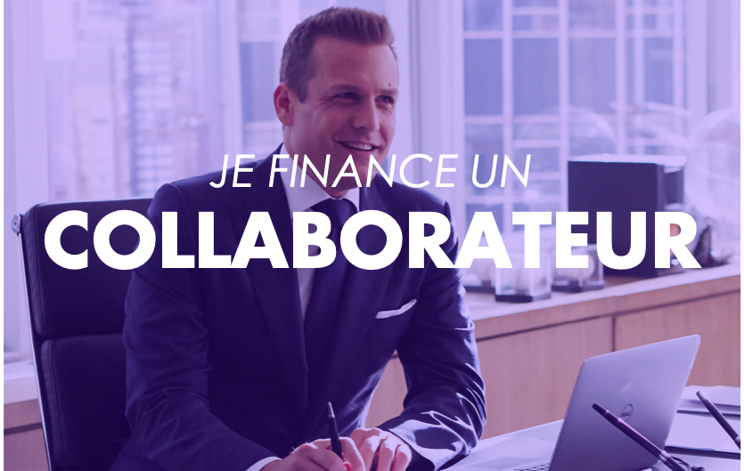 Je finance un collaborateur.png