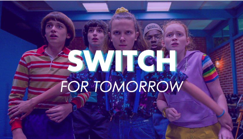 Switch for tomorrow.png