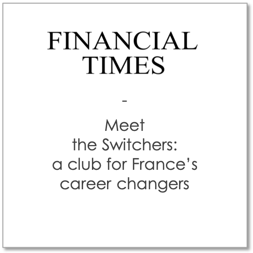 Financial Times.png