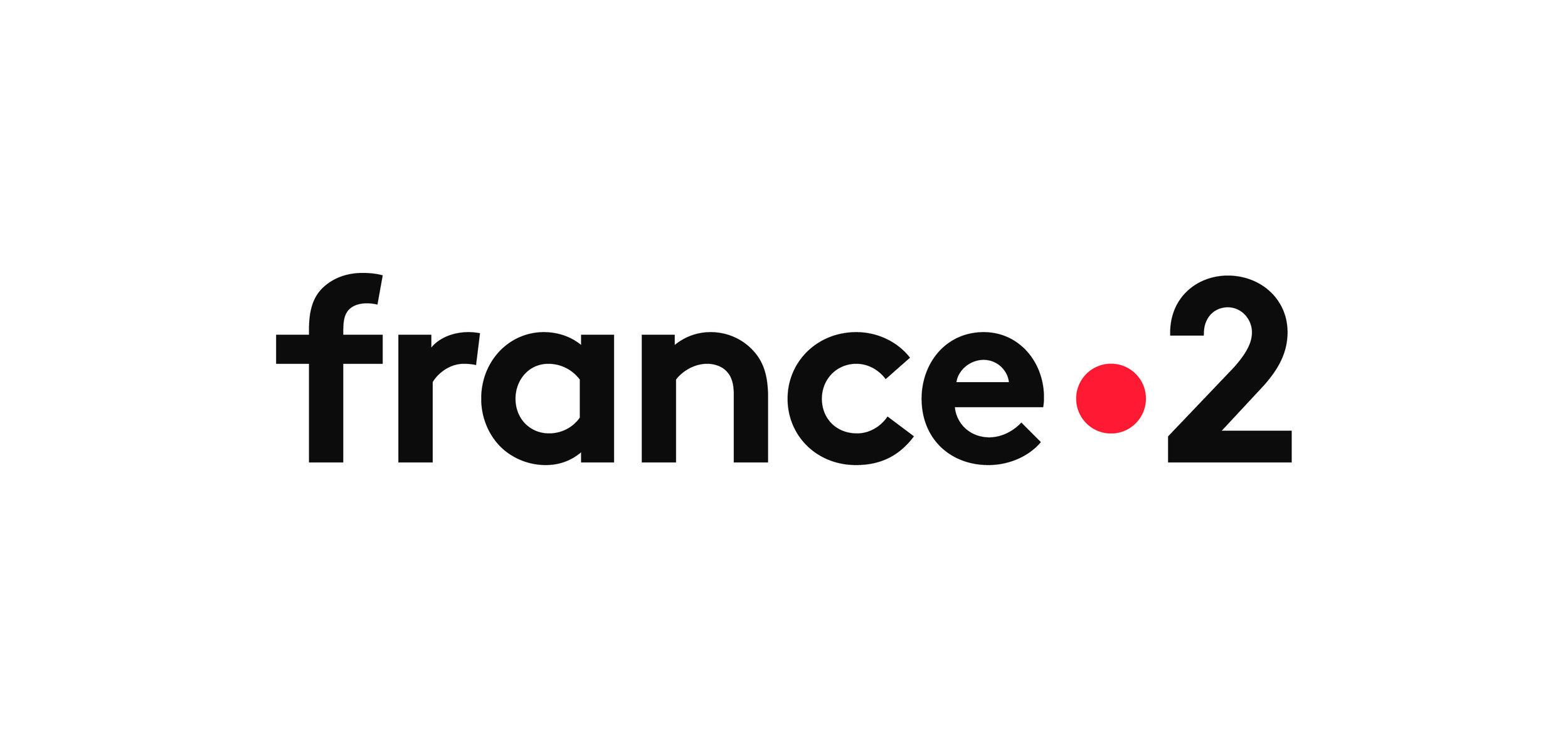 france 2_logo